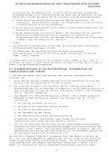 Direktzahlungen-Verpflichtungengesetz (DirektZahlVerpflG) - Seite 2