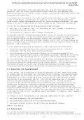 Direktzahlungen-Verpflichtungengesetz (DirektZahlVerpflG) - Seite 3