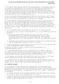 Direktzahlungen-Verpflichtungengesetz (DirektZahlVerpflG) - Seite 4