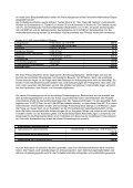 Ist es betriebswirtschaftlich noch sinnvoll, Poinsettien bei einem ... - Seite 2