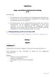 Download PDF Dokument - vkm-Deutschland
