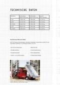 Prospekt - Fiat Professional - Seite 5