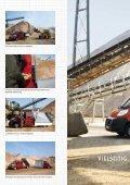 Prospekt - Fiat Professional - Seite 6