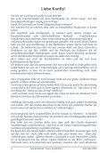 Gemeindebrief April / Mai 2012 - Evangelische Kirchengemeinde ... - Page 4