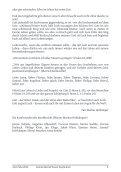Gemeindebrief April / Mai 2012 - Evangelische Kirchengemeinde ... - Page 5