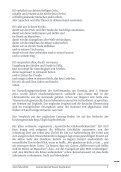 Gemeindebrief April / Mai 2012 - Evangelische Kirchengemeinde ... - Page 7