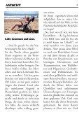 Kirchennachrichten - Kirchgemeinde Rückmarsdorf/Dölzig - Seite 2
