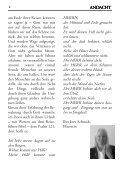 Kirchennachrichten - Kirchgemeinde Rückmarsdorf/Dölzig - Seite 3