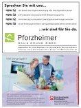 Sprich mit! - Will & Bok Werbeagentur GmbH - Page 2