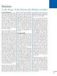 Sprich mit! - Will & Bok Werbeagentur GmbH - Page 5