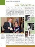 Sprich mit! - Will & Bok Werbeagentur GmbH - Page 6