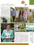 Sprich mit! - Will & Bok Werbeagentur GmbH - Page 7
