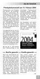 Ausgabe 09 - Peterskirche in Dornberg - Seite 7