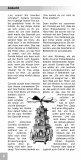 Ausgabe 10 - Peterskirche in Dornberg - Seite 4