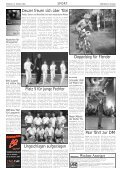 Ausgabe B, Kreuztal, Hilchenbach, Netphen (12.59 MB) - Seite 2
