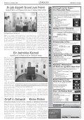 Ausgabe B, Kreuztal, Hilchenbach, Netphen (12.59 MB) - Seite 5