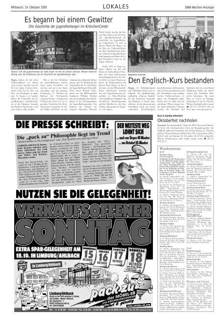 Ausgabe B, Kreuztal, Hilchenbach, Netphen (12.59 MB)