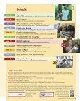 Blickkontakt 1/2013 - Christoffel-Blindenmission - Page 3