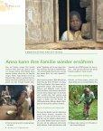 Blickkontakt 1/2013 - Christoffel-Blindenmission - Page 6