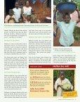 Blickkontakt 1/2013 - Christoffel-Blindenmission - Page 7