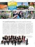 August 2012 - Gelbesblatt Online - Seite 2