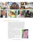 August 2012 - Gelbesblatt Online - Seite 3