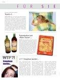 August 2012 - Gelbesblatt Online - Seite 4