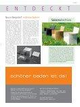 August 2012 - Gelbesblatt Online - Seite 5