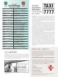 August 2012 - Gelbesblatt Online - Seite 6