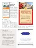 August 2012 - Gelbesblatt Online - Seite 7