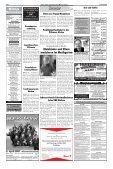 Büchener Anzeiger - Kurt Viebranz Verlag - Page 4