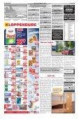 Büchener Anzeiger - Kurt Viebranz Verlag - Page 6