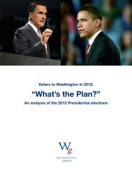 2012-Post-Election-Analysis
