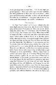 Liechtensteinisches Urkundenbuch - eLiechtensteinensia - Seite 5