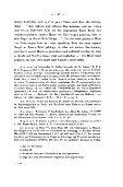 Liechtensteinisches Urkundenbuch - eLiechtensteinensia - Seite 6