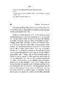 Liechtensteinisches Urkundenbuch - eLiechtensteinensia - Seite 7