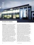 Sede Frener & Reifer, Bressanone - Fototeca - Page 2