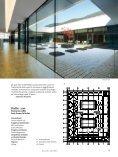 Sede Frener & Reifer, Bressanone - Fototeca - Page 3