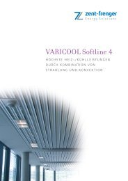 Upo ZF VARICOOL Softline 4 0912.indd - Uponor