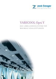 Upo ZF VARICOOL Opti Y 0912.indd - Uponor