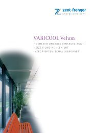 Upo ZF VARICOOL Velum 0912.indd - Uponor