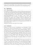 cand.-ing. Franz Frenger Das Einzugsgebiet der Isenach als ... - Seite 6