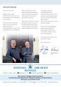 Nr. 56 | Mai 2012 anzenangebot - Stadtjournal Brüggen - Page 3