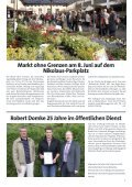 Nr. 56 | Mai 2012 anzenangebot - Stadtjournal Brüggen - Page 7