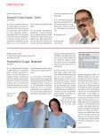 ESPRIX-FINALISTEN - SAQ - Seite 3