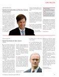 ESPRIX-FINALISTEN - SAQ - Seite 4