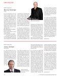 ESPRIX-FINALISTEN - SAQ - Seite 6
