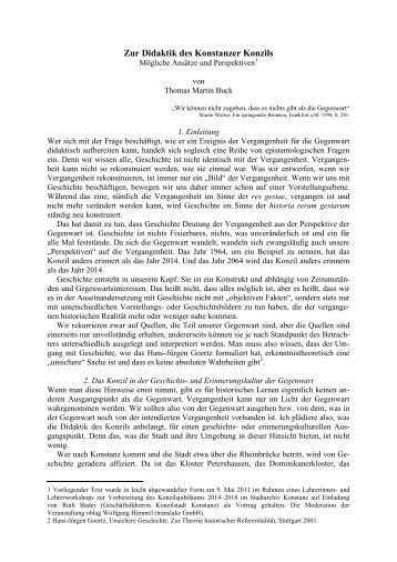 free Historia dos indios no Brasil