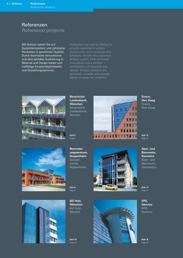 PDF öffnen - Metallbau Schilloh GmbH