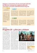 letter - Eos-export.com - Seite 4